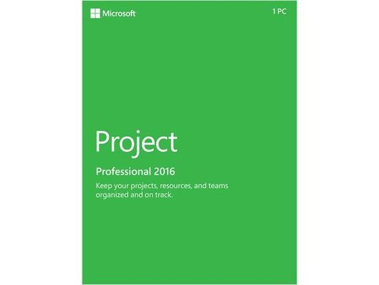 China Descarga gratuita del proyecto 2016 globales de Microsoft Office de la lengua favorable 2 GB distribuidor