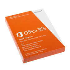 China El software Microsoft Office 365 usuarios del hogar 5 transferencia directa de 32/64 pedazos libera distribuidor
